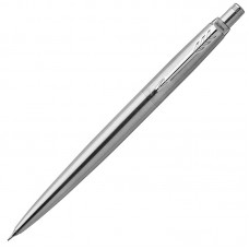 Карандаш механический Parker (Паркер) Jotter Stainless Steel CT 0.5 мм