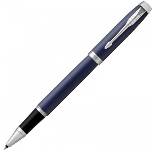 Ручка-роллер Parker (Паркер) IM Core Blue CT в Казани