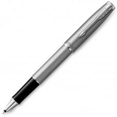 Ручка-роллер Parker (Паркер) Sonnet Core T546 Stainless Steel CT