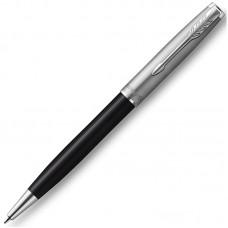 Шариковая ручка Parker (Паркер) Sonnet Core K546 Black CT
