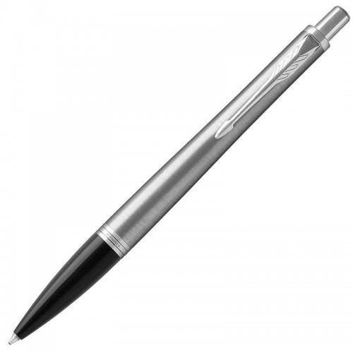 Шариковая ручка Parker (Паркер) Urban Metro Metallic CT в Казани